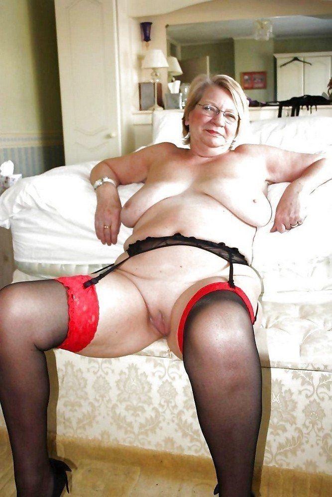 best of Women plump Mature chubby