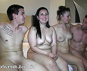 Chubby porn pctures