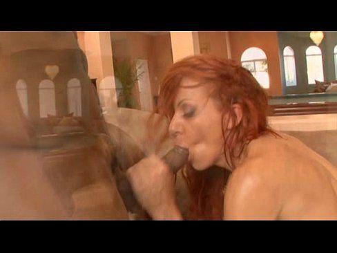 Cute men sex pornstar