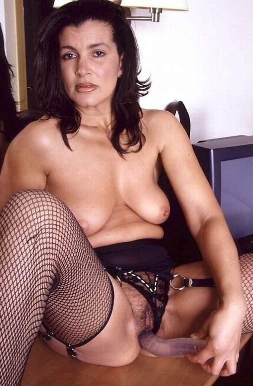 Crista nicole wagner nude