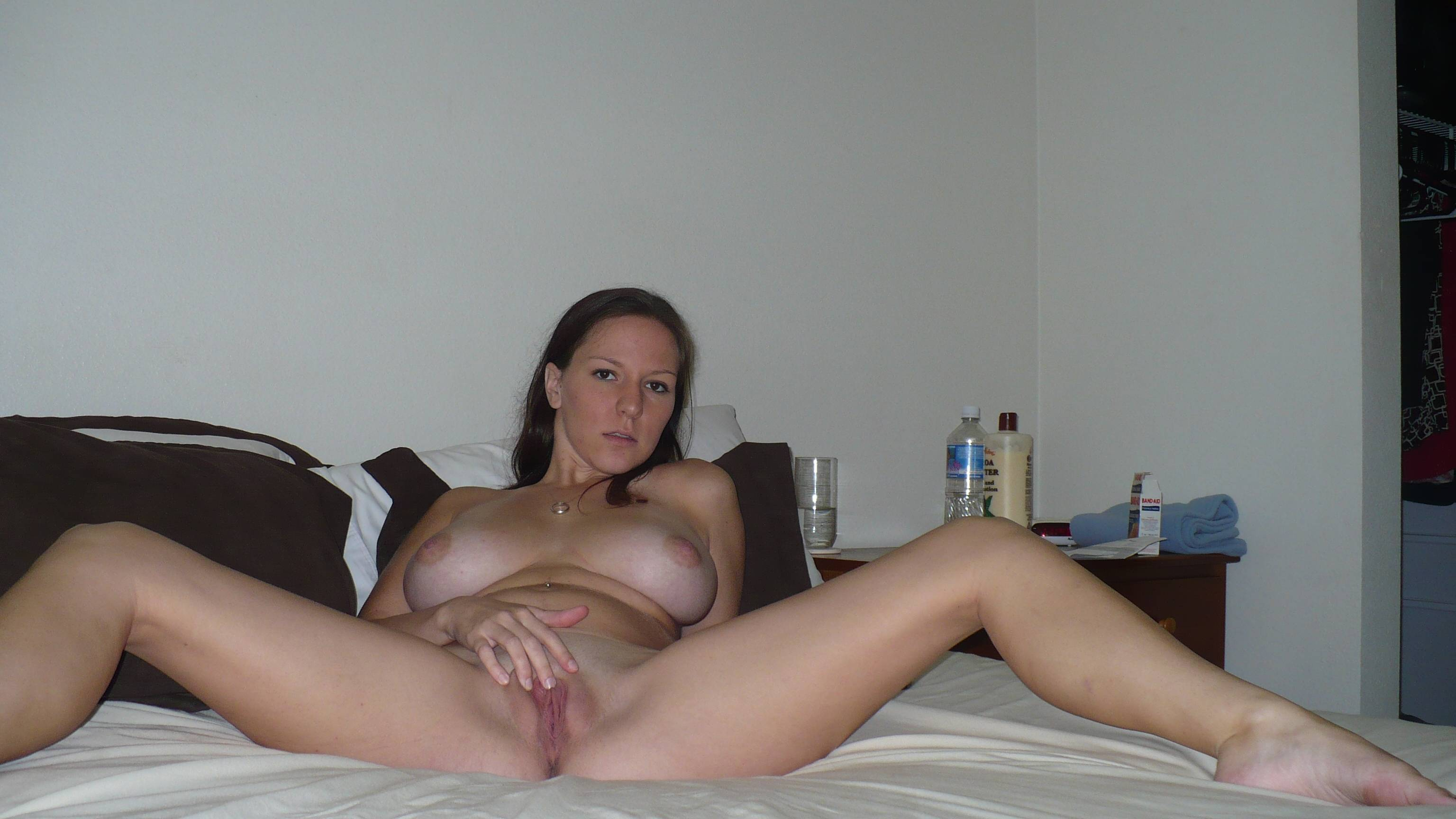 Opinion Bbw sexy naked spread eagle pussy