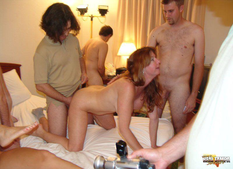 Naked webcams of nickelodeon girls