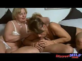 Best nuvid vintage pussy clips at old porn tube