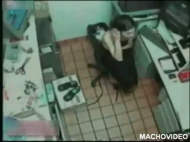 Chinese sex movies xnxx