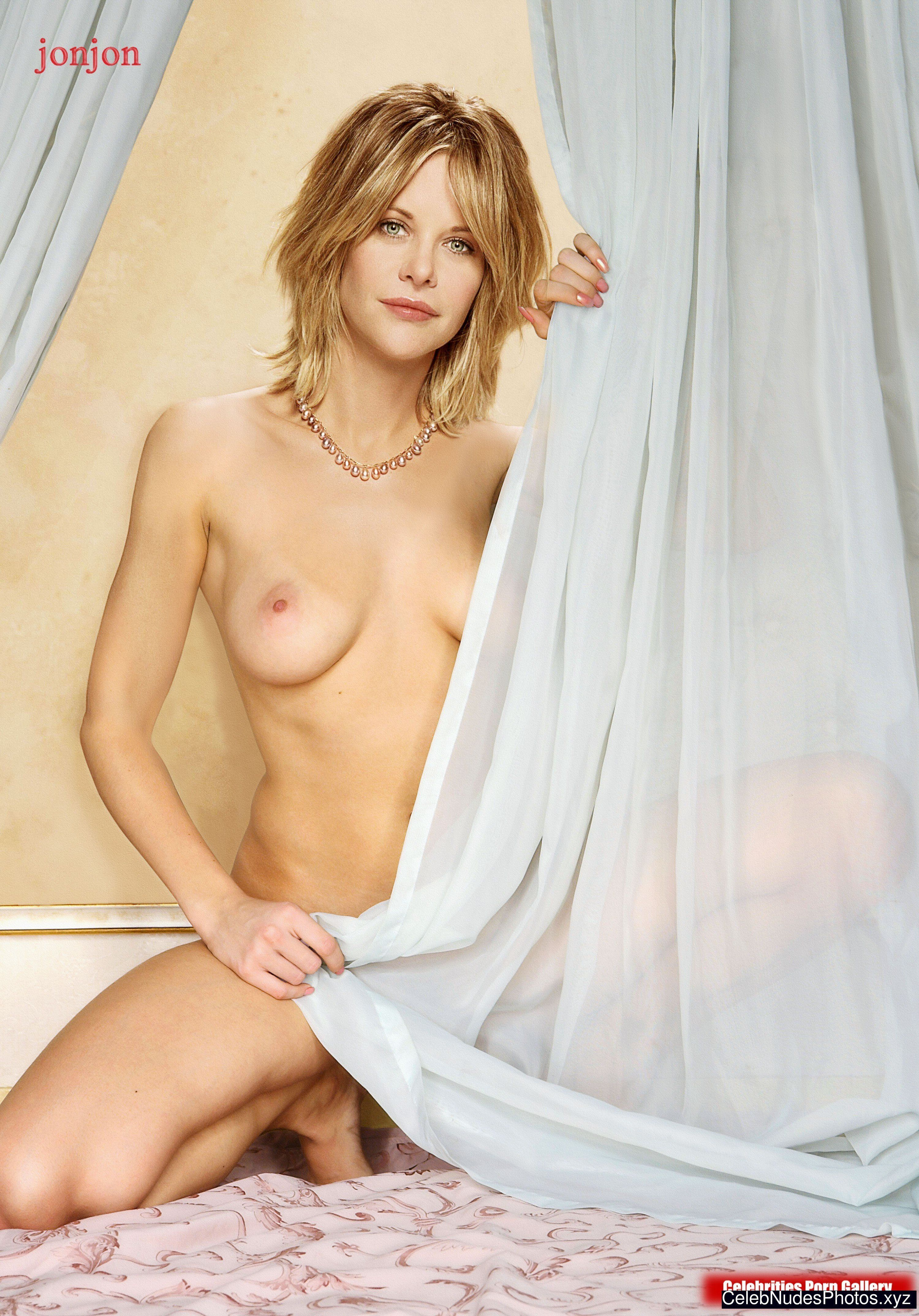 Meg ryan pussy anal concurrence final