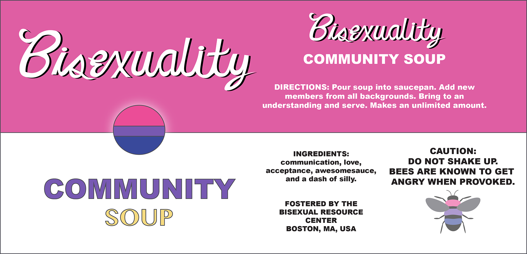 best of Group Members bisexual resource of the group