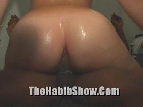 Big booty porn download