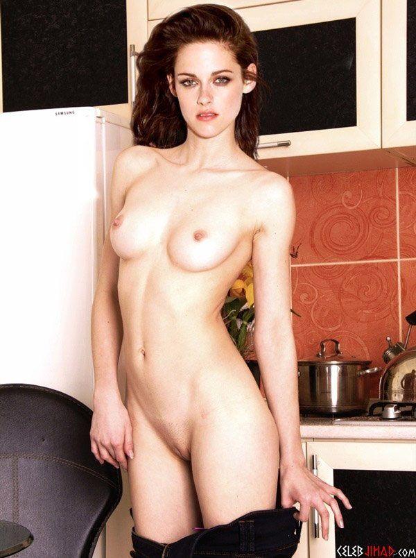 Women nude flash selfies