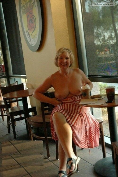 Belly recommend best of Gay hotels atlanta