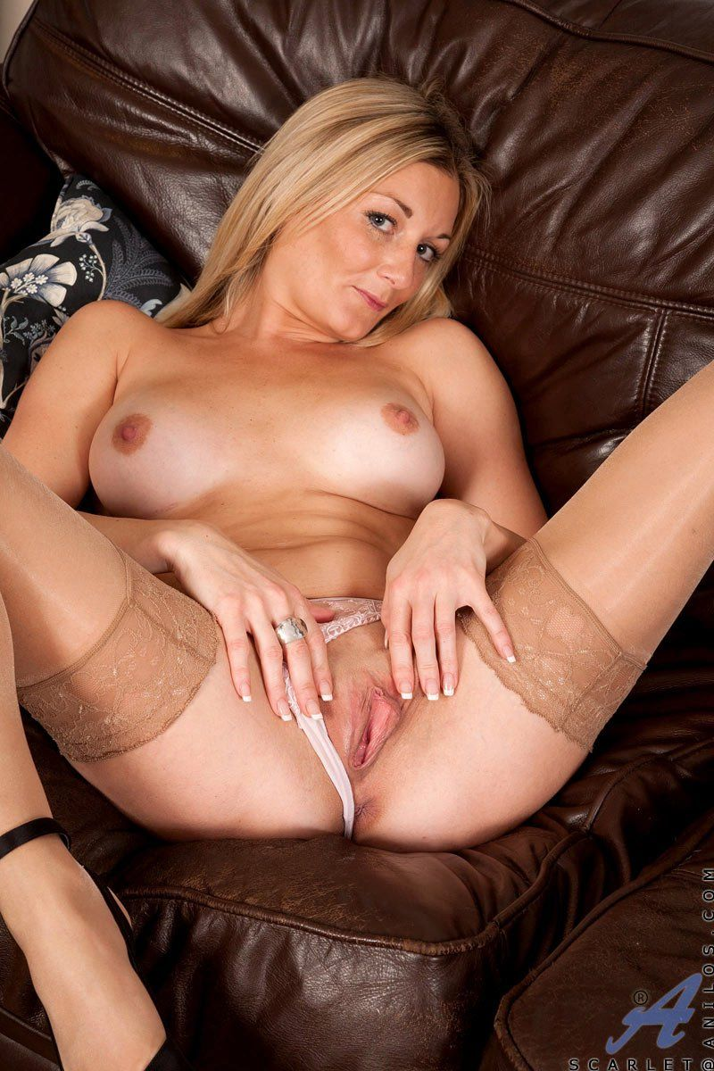 Specter recomended Amature wife two big cocks slutload