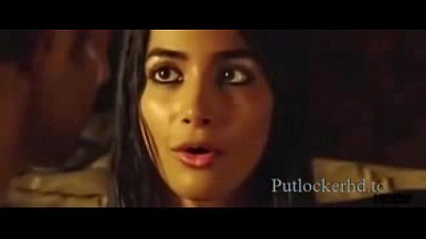 Girl video neod mss pooja sex