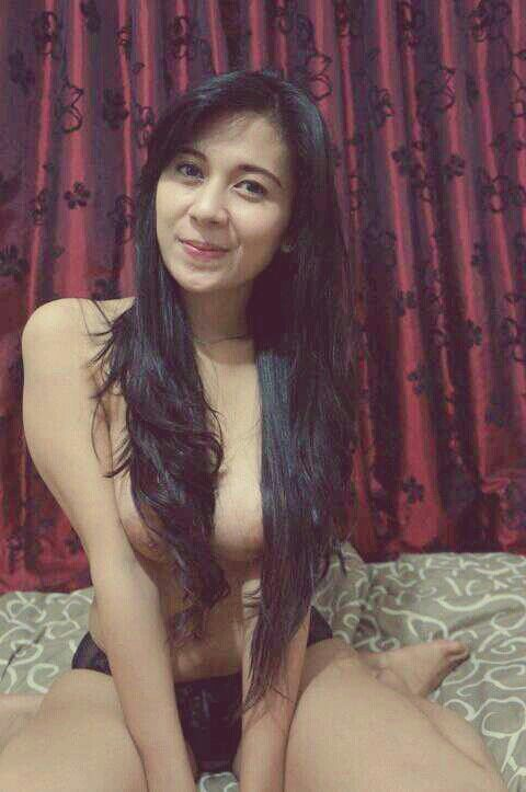 Cute indonesian teens nude tgp sex archive