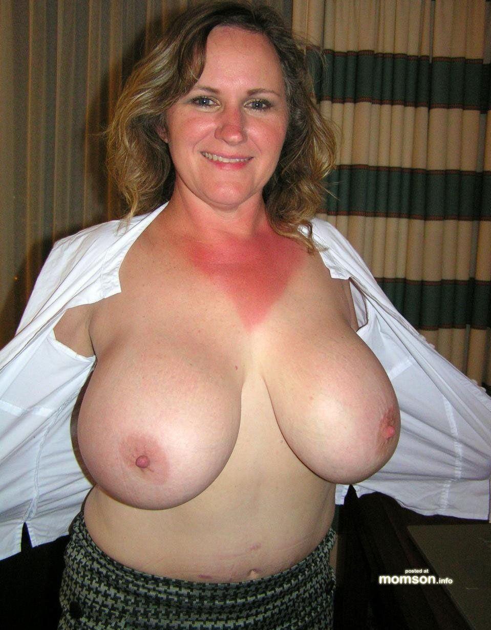 Amateur big porn tubes tits apologise