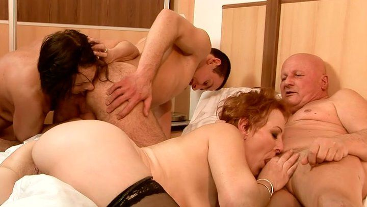 shall afford bisex hunk tugs facial confirm. And have faced