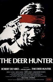 best of Hunter deer My fucking