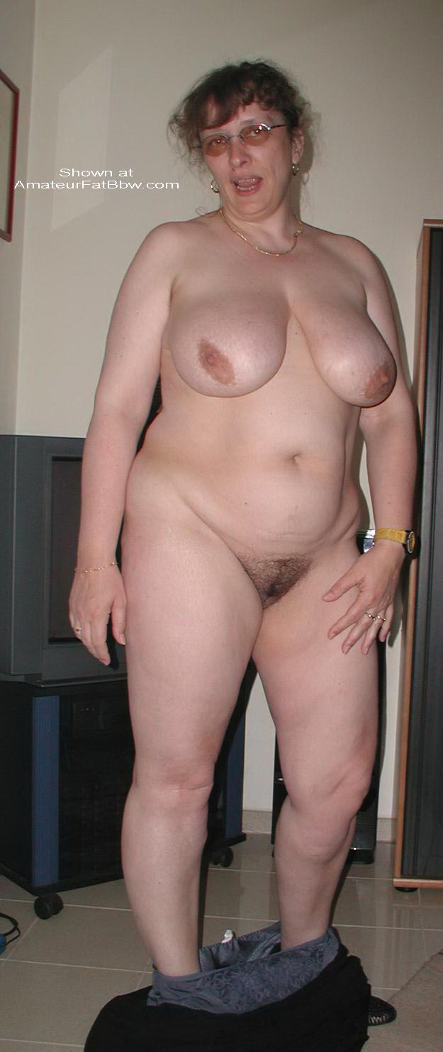 Amature Nudes naked amature fat women . xxx sex images. comments: 1