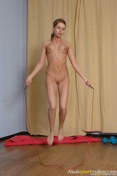 Girls using sexy toys