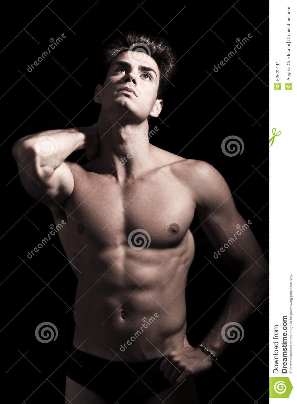 Marisa nude marissa miller