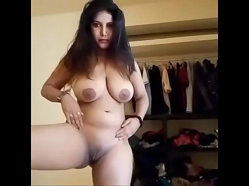 Free sexy nude booty dancing
