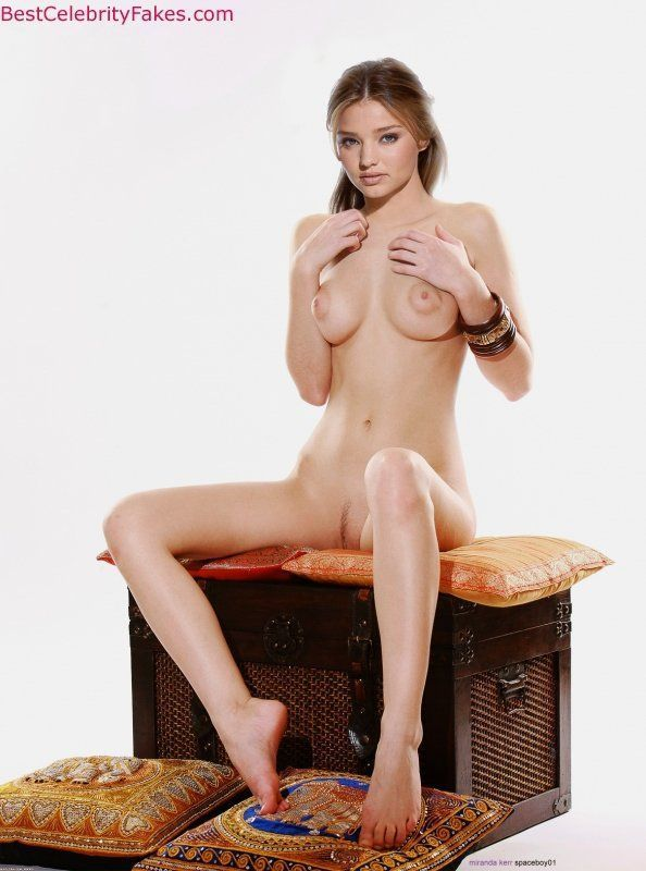 congratulate, back to forum nude try reasonable. Willingly accept