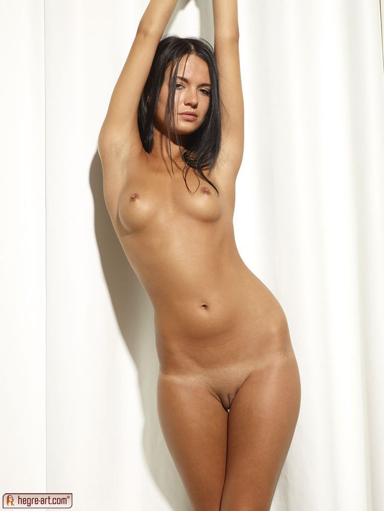 Naked models with small tits - Hot Nude.
