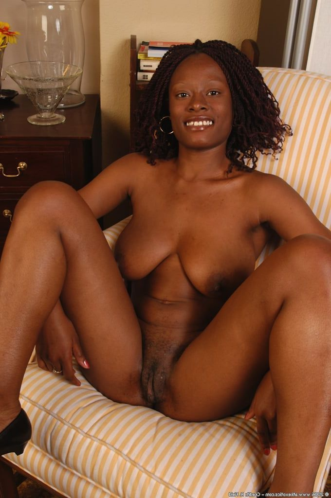 Naked black men porn galleries