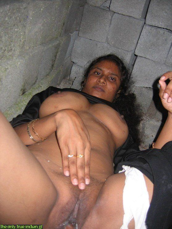 Are certainly srilankan big ass naked