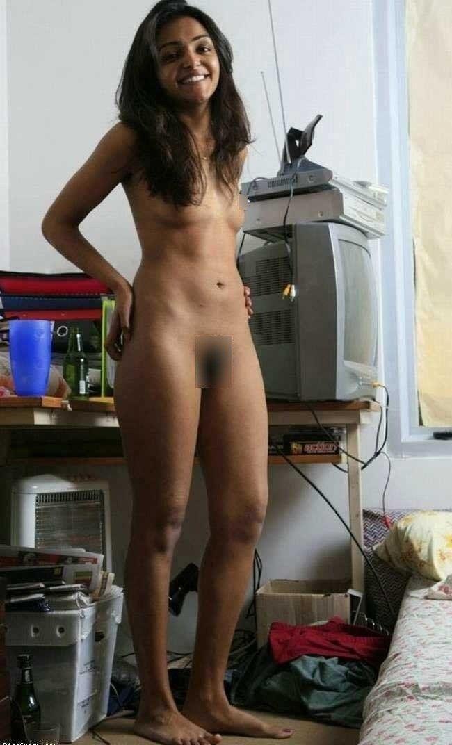 Girls naked lankan bikini sri your place