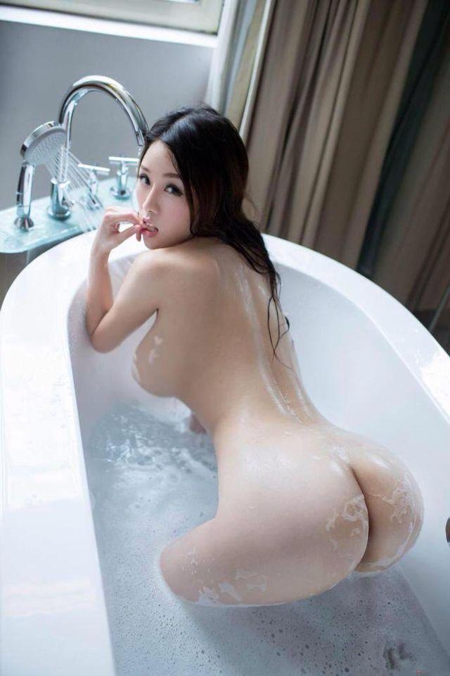 2008 miss junior nude padgent
