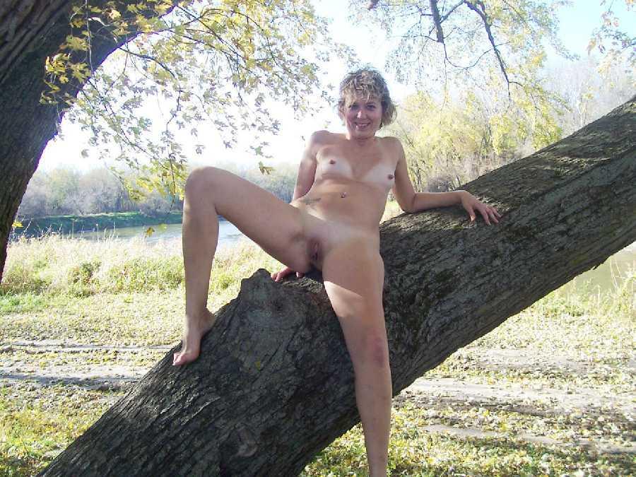 Farm nude Farm Bdsm