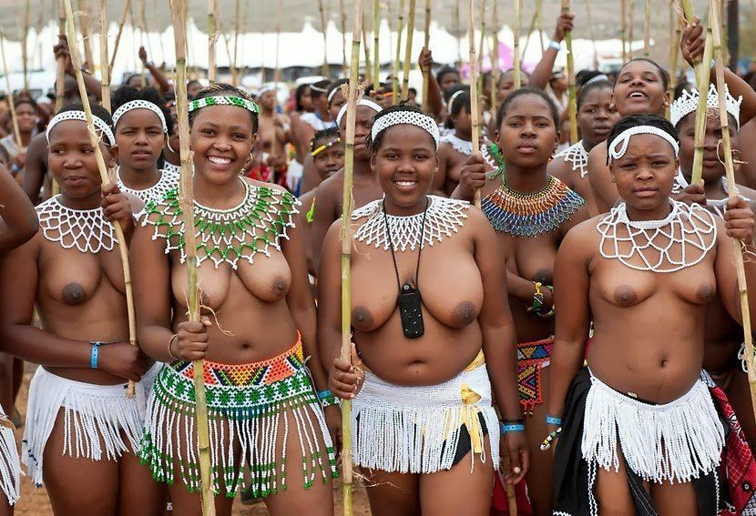 Pics of naked zulu men and women galleries 270