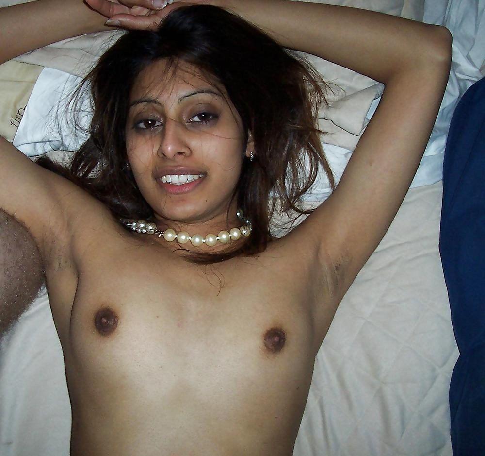 Sexy black sex video