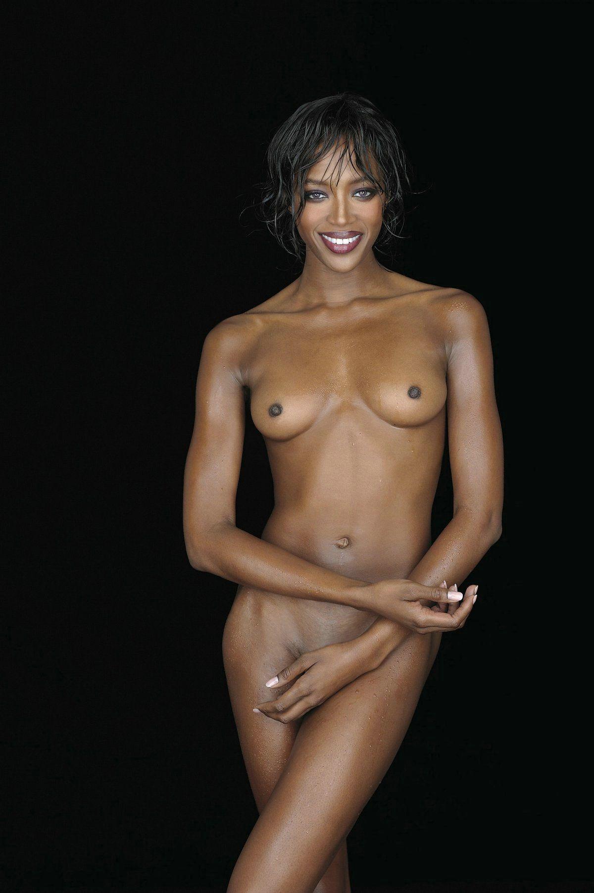 Ella rose corby nude