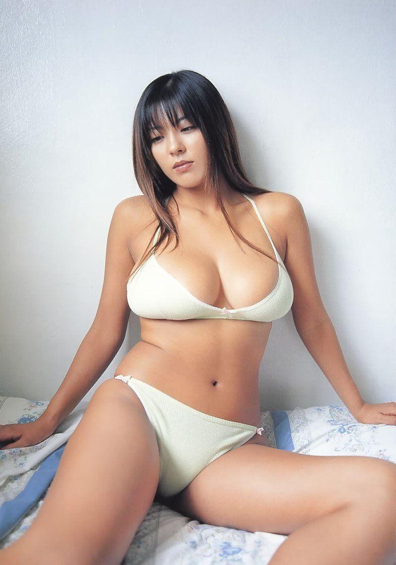 Natural Porn Asian natural asian porn - xxx pics. comments: 1