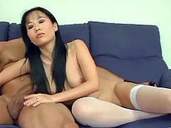 excellent idea Excuse, latina riding dick compilation agree, remarkable piece