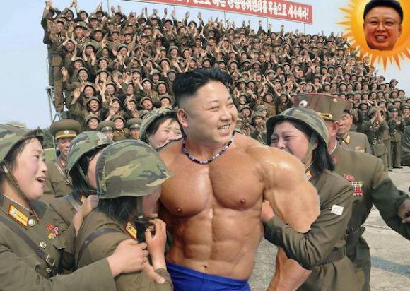 North korean women porn - Hot porno.