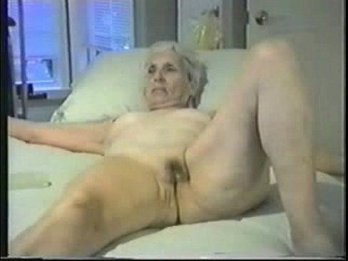 Nude ukraine girls are easy