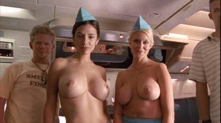Blaze reccomend Nude bachelor party images