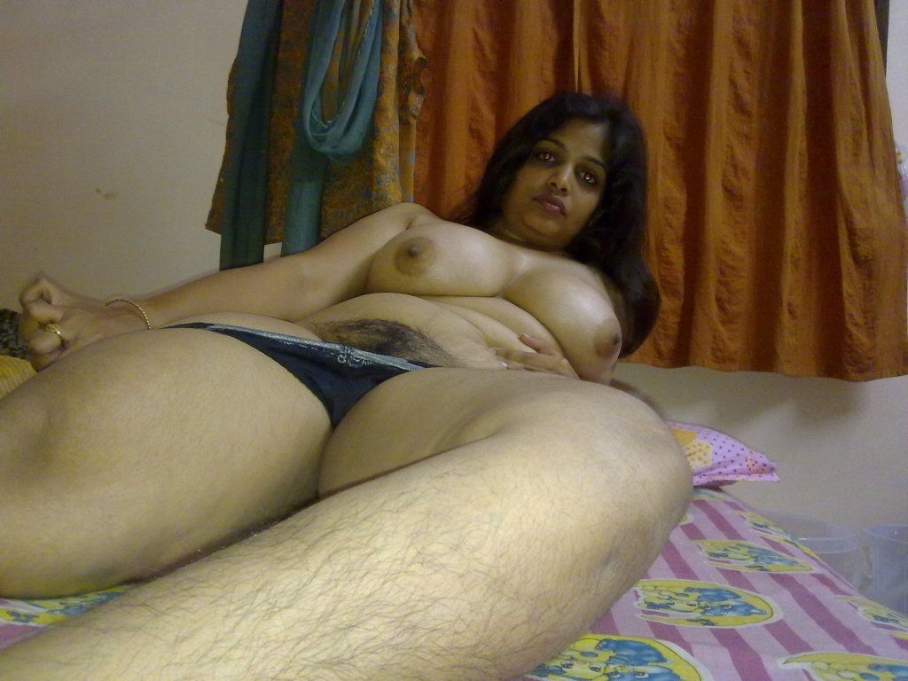 Wife lets young lover cum in her every time