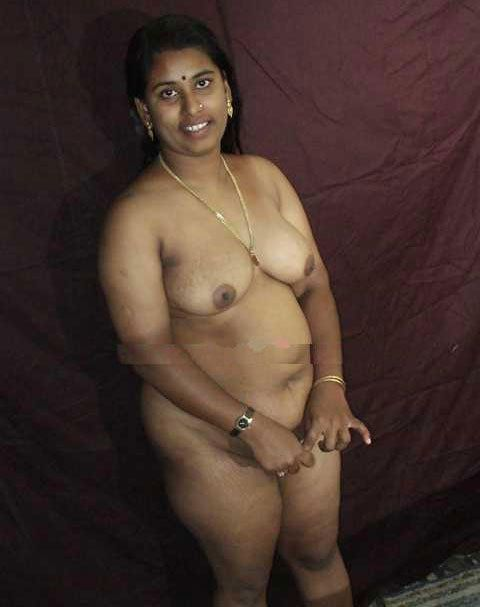 best of Hot photos Nude aunti