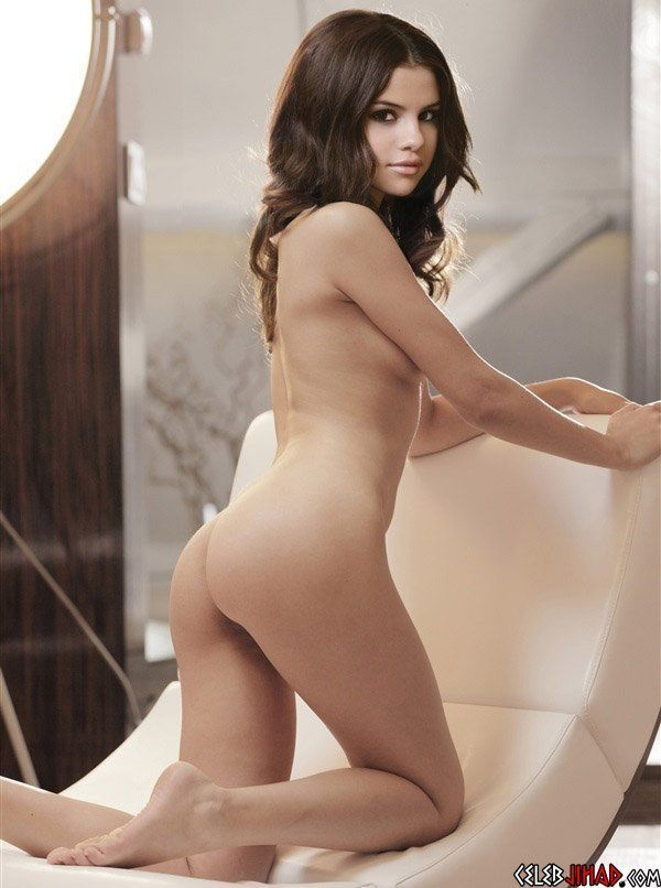 Sports female nude photos