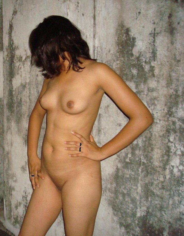 Think, Indian shy nude girls join
