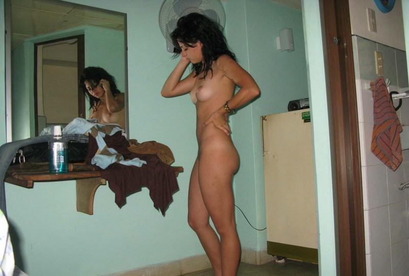 Blue B. reccomend Nude shy indian girls