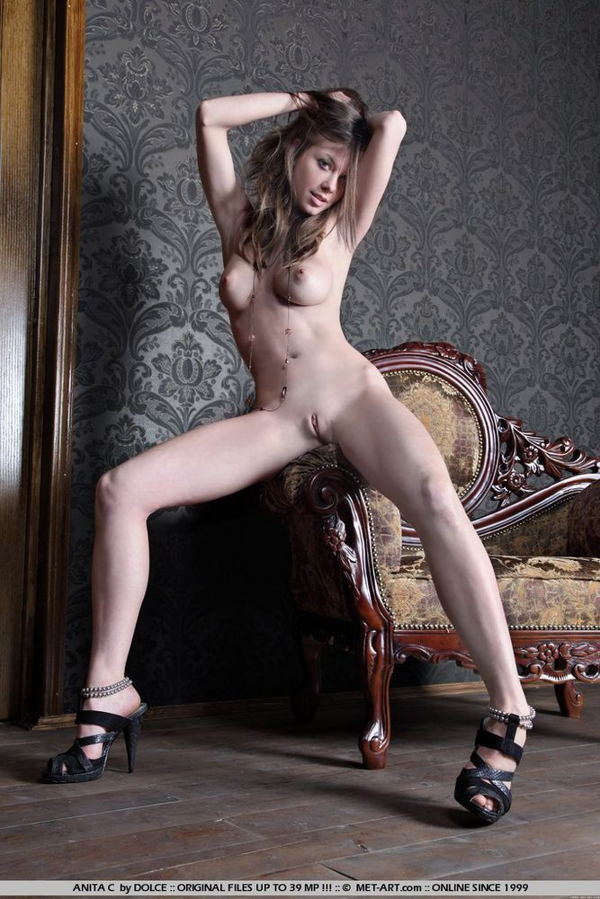 Cat recommendet Free sex clips mass orgy