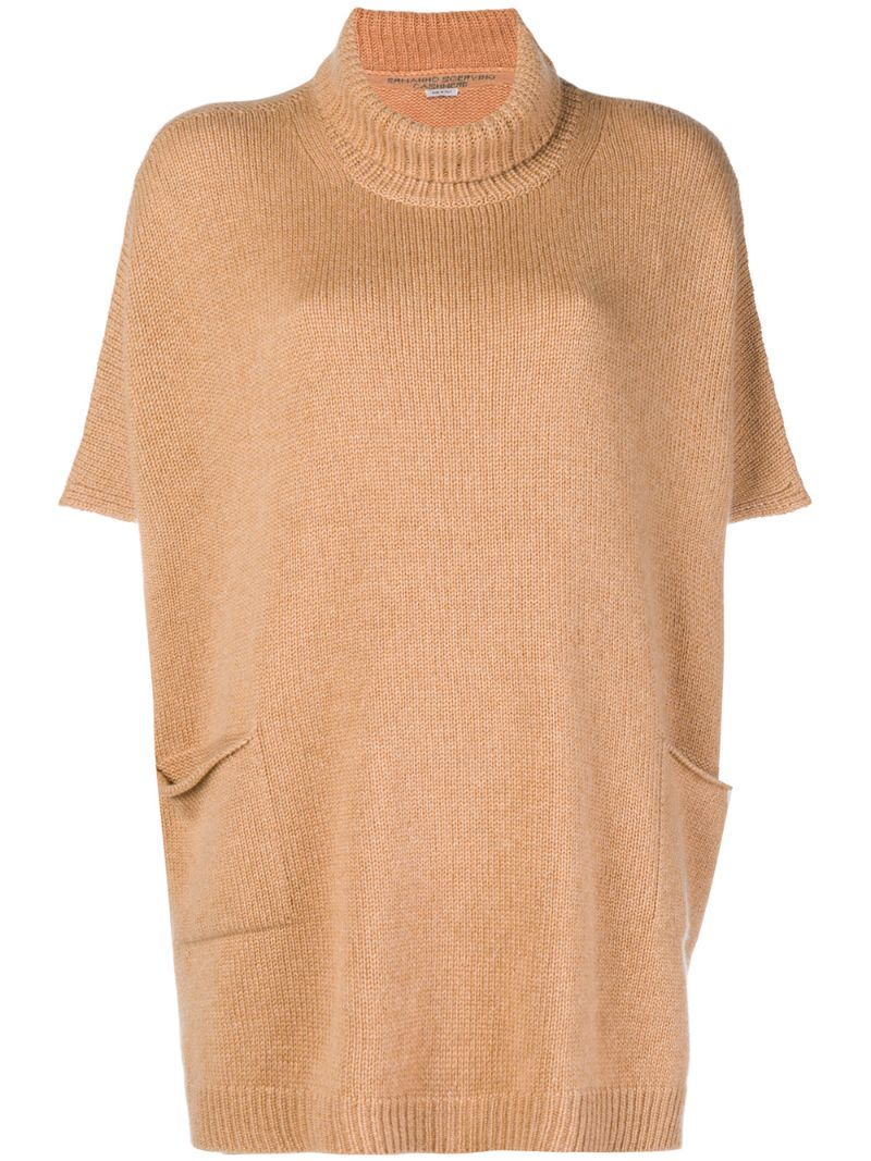 best of In short sweaters Nudes