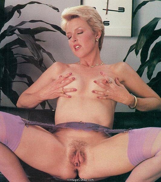 Old aunt peg porn