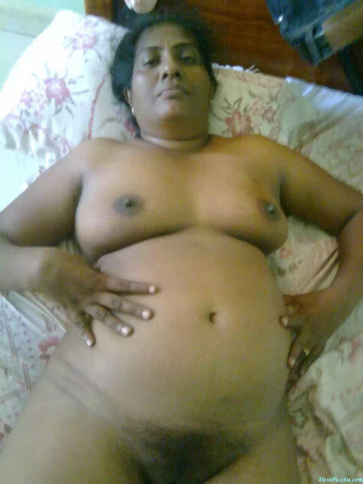 Big butt old women