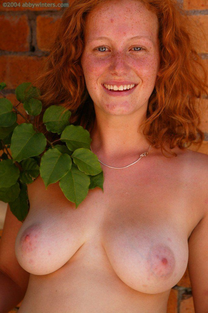 Are girl hairy pussy freckled can discussed infinitely