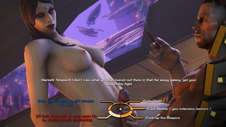 Knights of the old republic porn photo 869