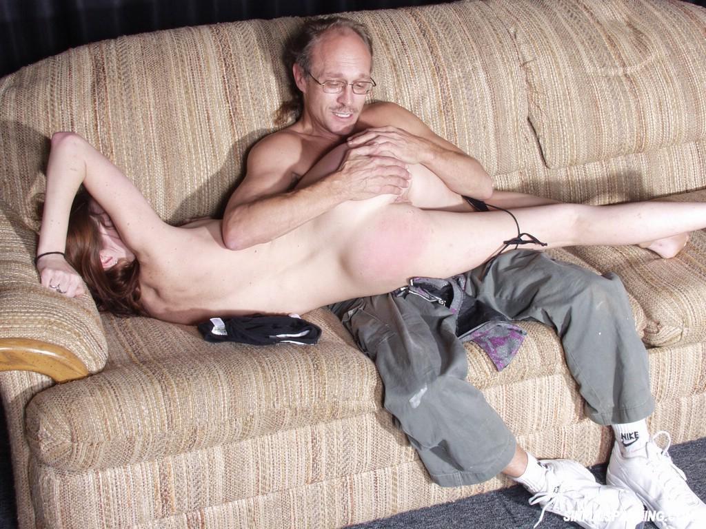 Triple penetration pornhub